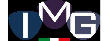 IMG Sicurezza Italia